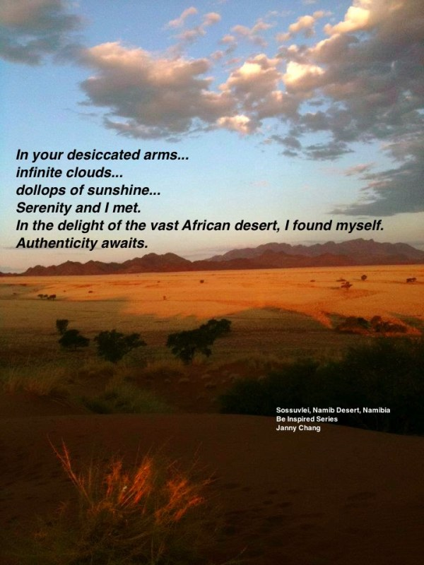 namibia_beinspiredseries